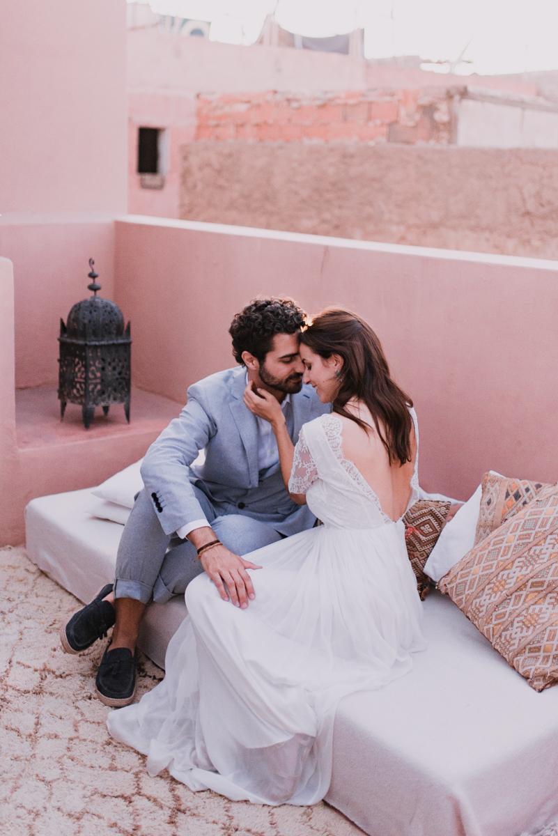 morocco wedding-86.jpg