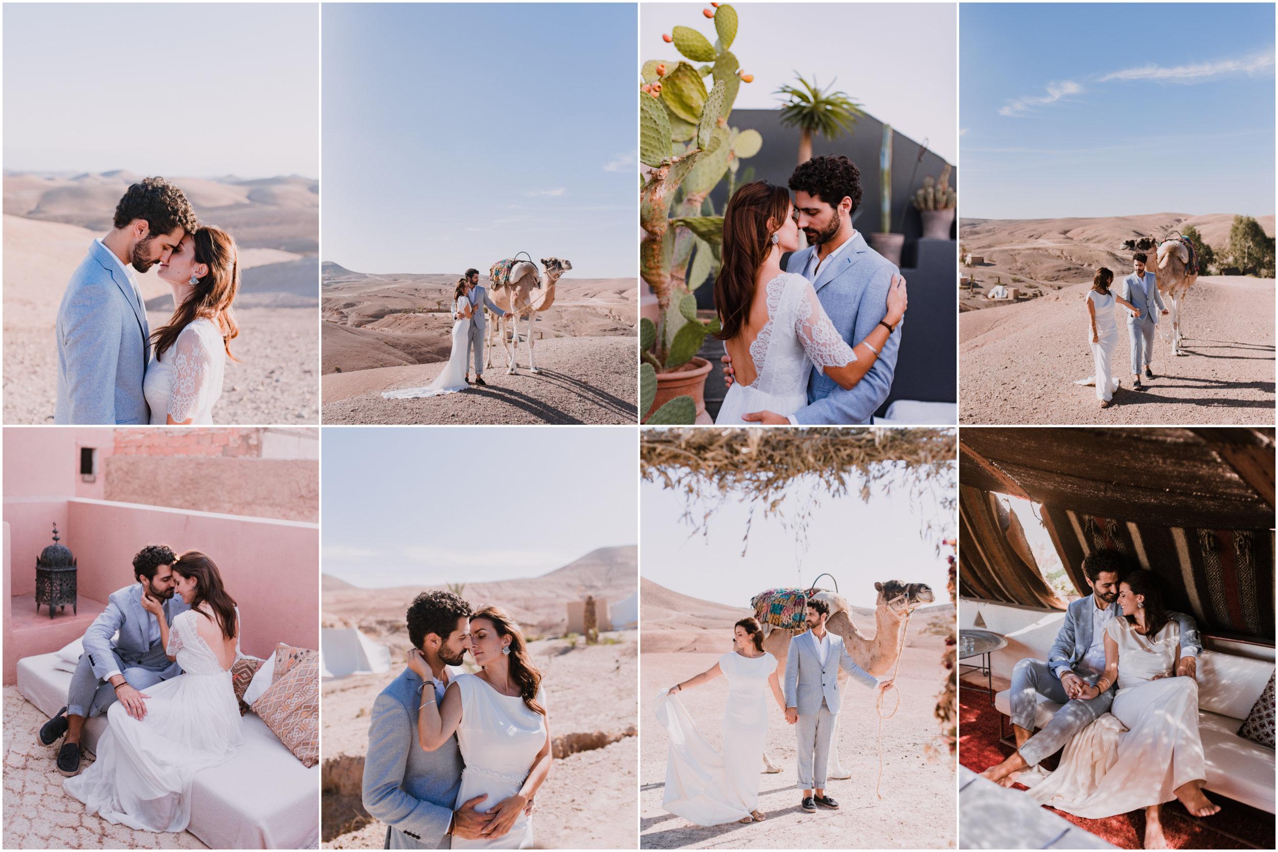 morocco elopement.jpg