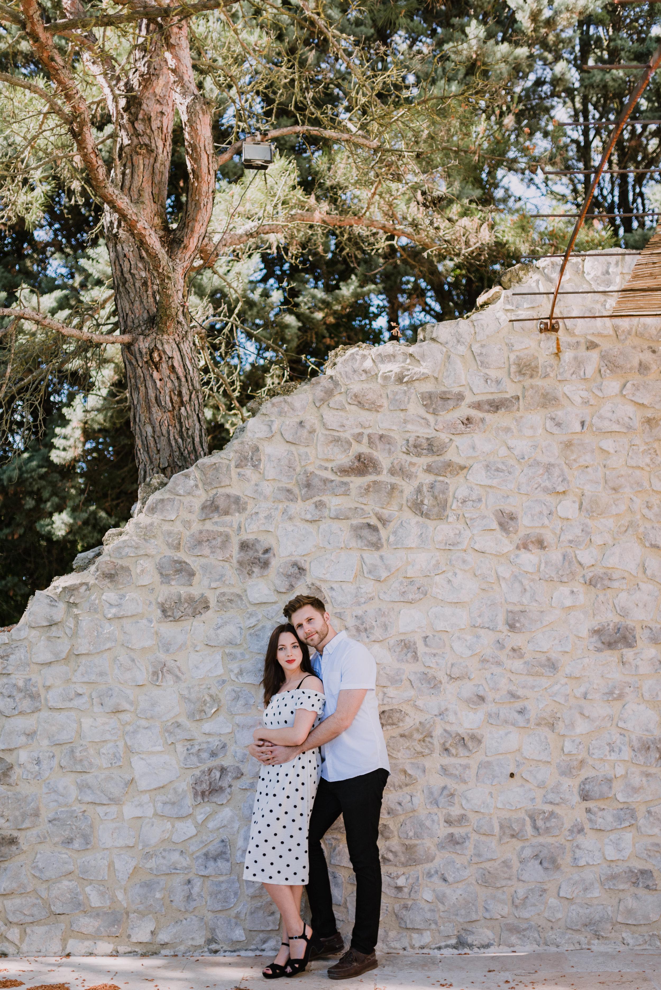 engagement photos Provence (3).jpg