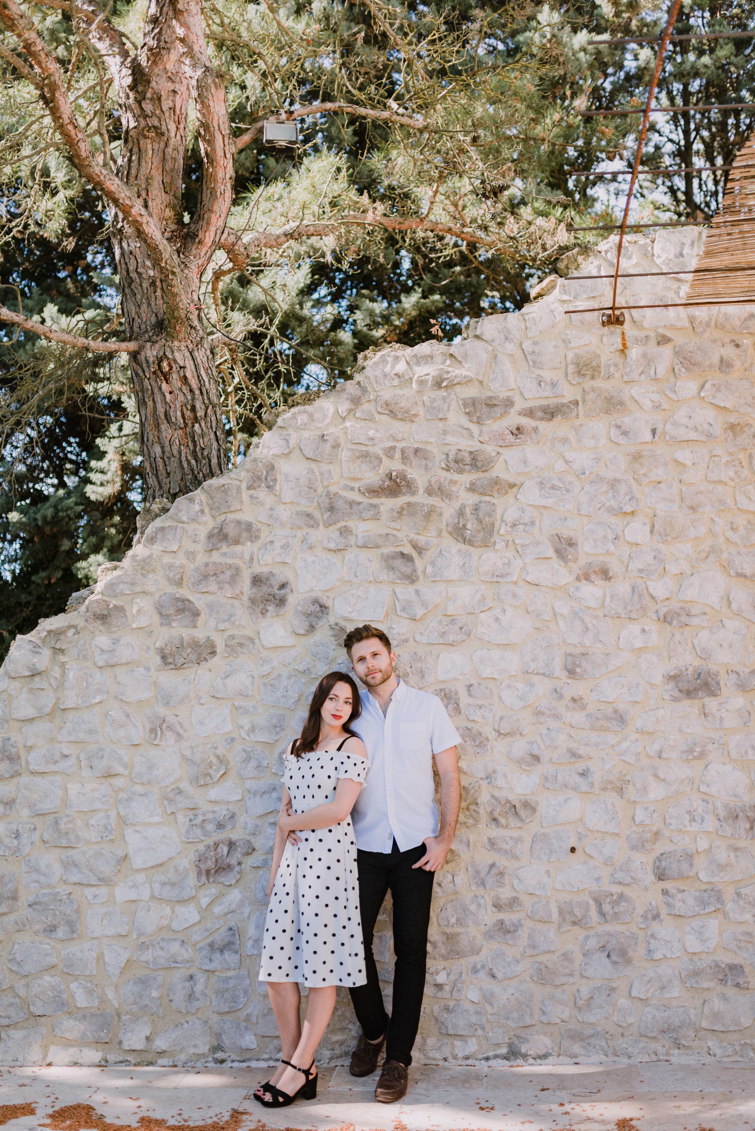 engagement photos Provence (1).jpg