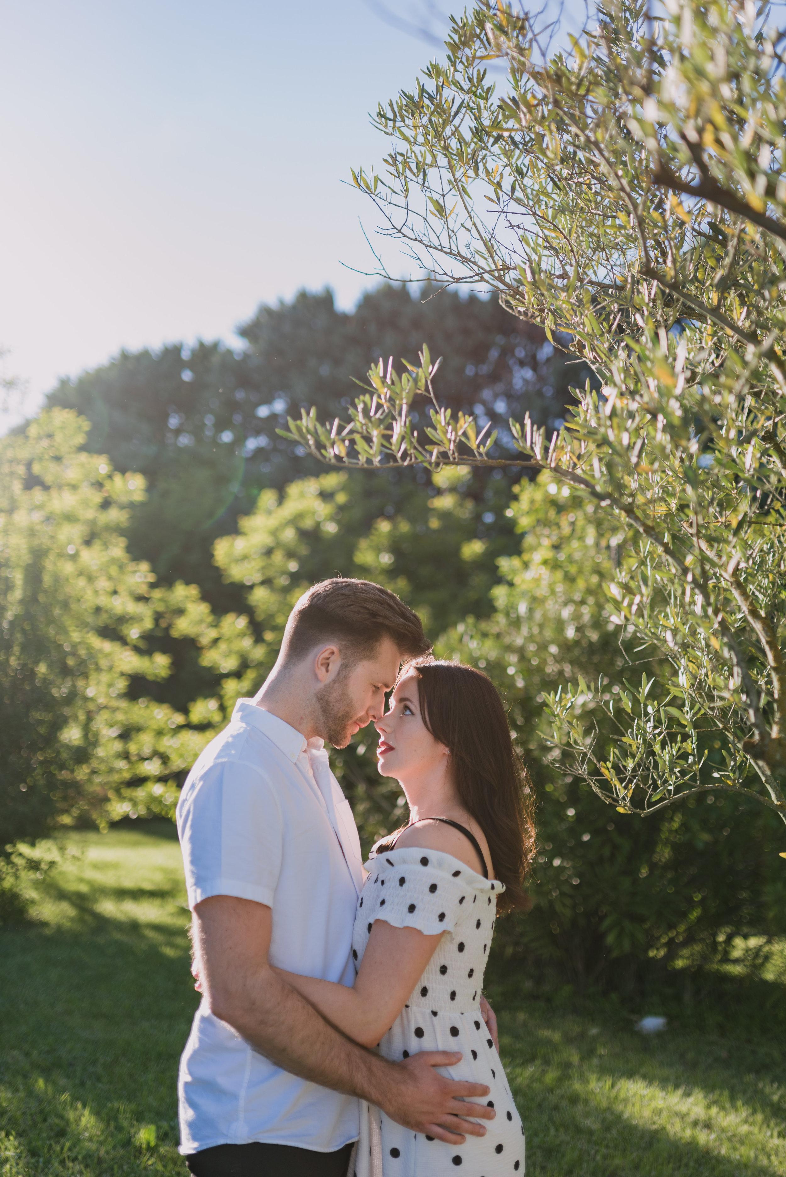 engagement photos Provence (65).jpg