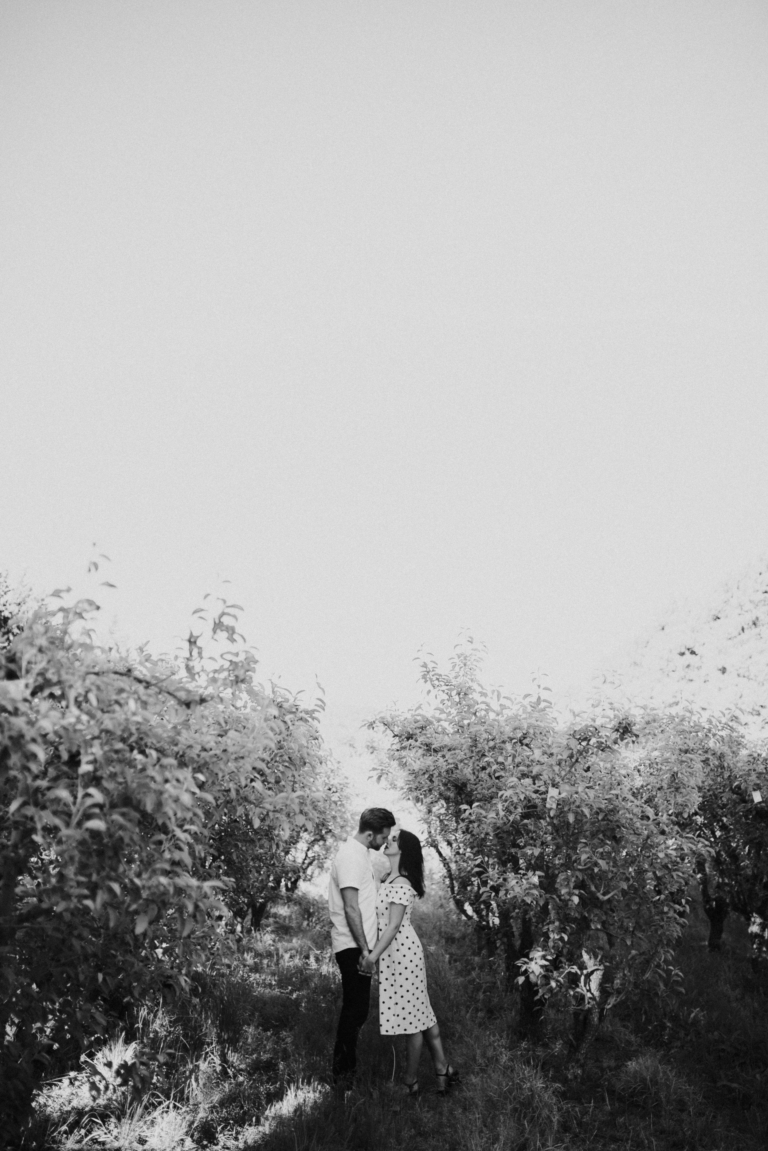 engagement photos Provence (72).jpg
