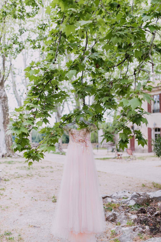 chateau de roussan provence - destination wedding france-2.jpg