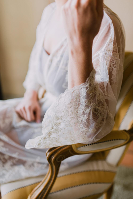 chateau de roussan provence - destination wedding france-8.jpg