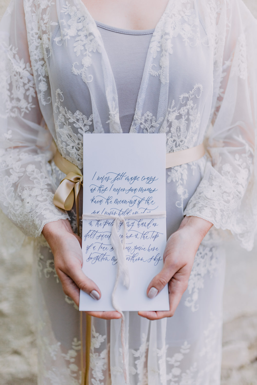 chateau de roussan provence - destination wedding france-9.jpg