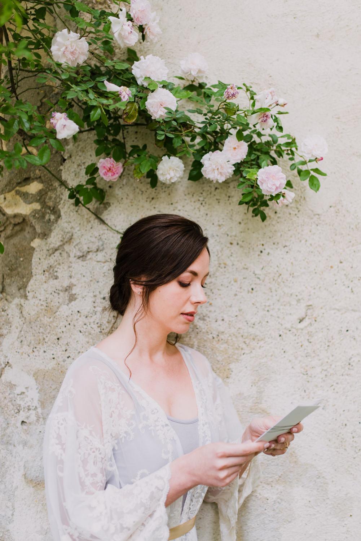 chateau de roussan provence - destination wedding france-10.jpg