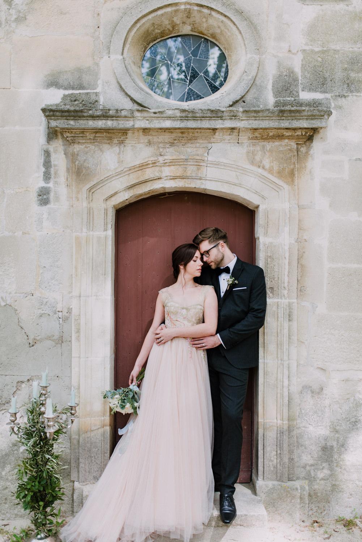 chateau de roussan provence - destination wedding france-14.jpg