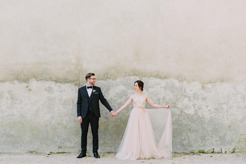 chateau de roussan provence - destination wedding france-15.jpg