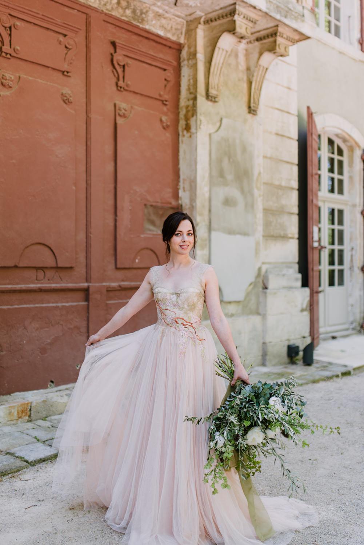 chateau de roussan provence - destination wedding france-17.jpg