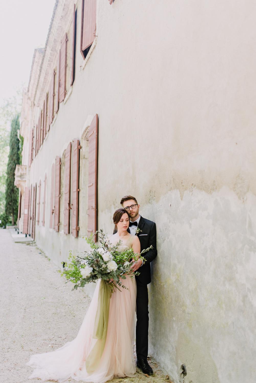 chateau de roussan provence - destination wedding france-16.jpg