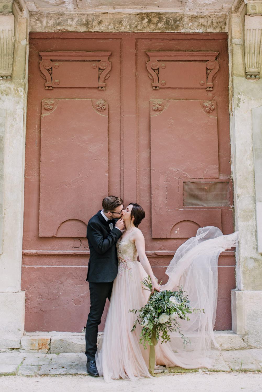 chateau de roussan provence - destination wedding france-18.jpg