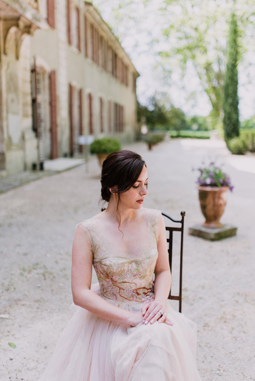 chateau de roussan provence - destination wedding france-20.jpg
