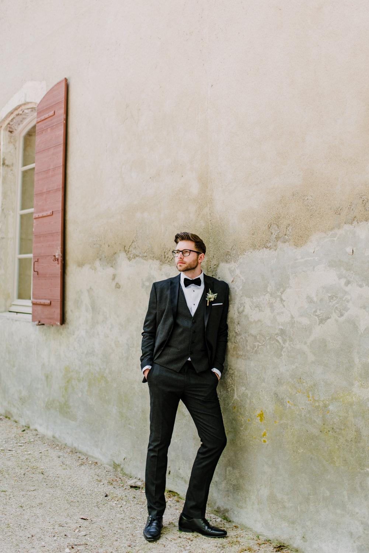 chateau de roussan provence - destination wedding france-22.jpg
