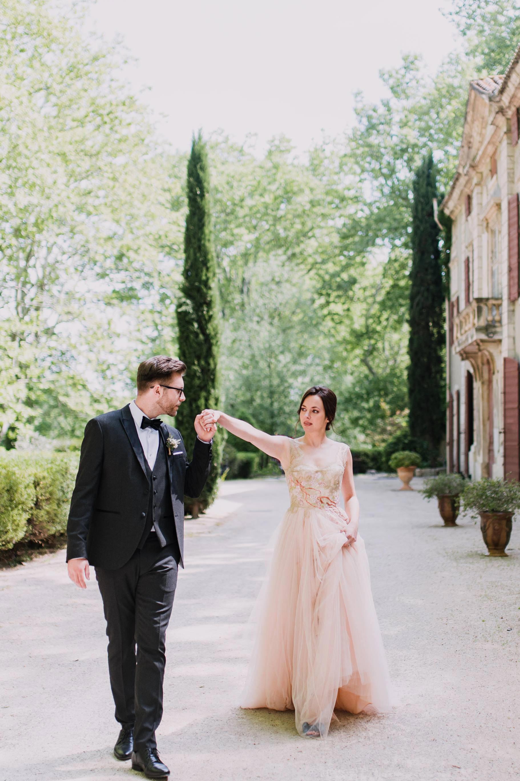 chateau de roussan wedding.jpg