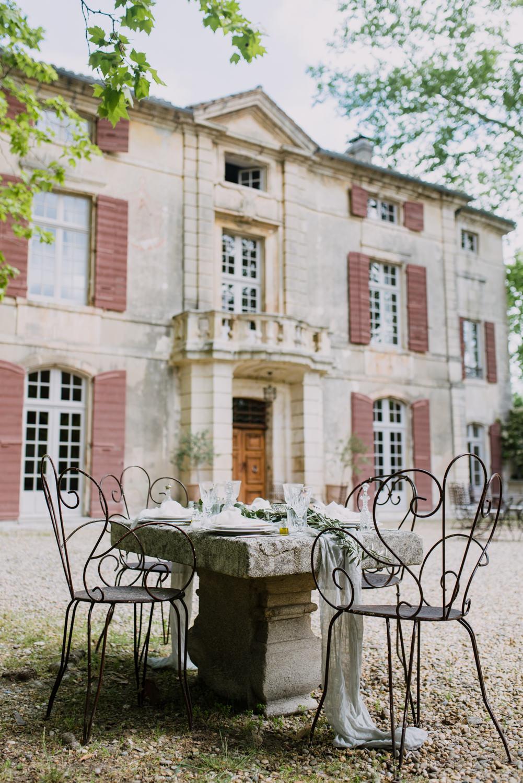 chateau de roussan provence - destination wedding france-6.jpg