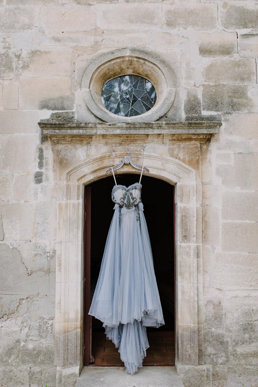 chateau de roussan provence - destination wedding france.jpg
