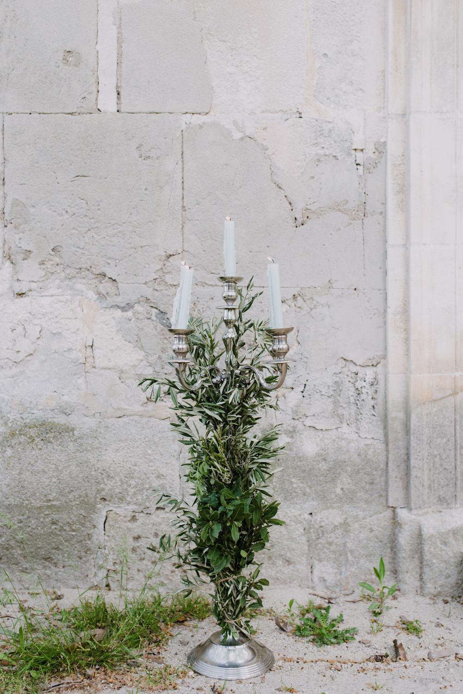 chateau de roussan provence - destination wedding france-5.jpg