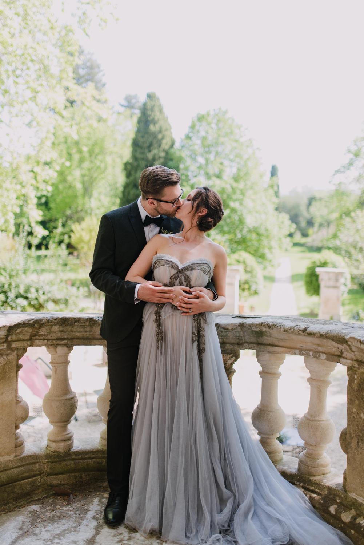 chateau de roussan provence - destination wedding france-28.jpg