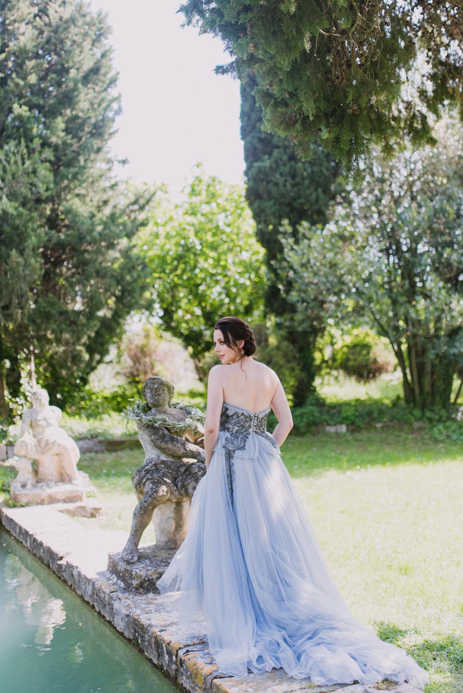 chateau de roussan provence - destination wedding france-31.jpg
