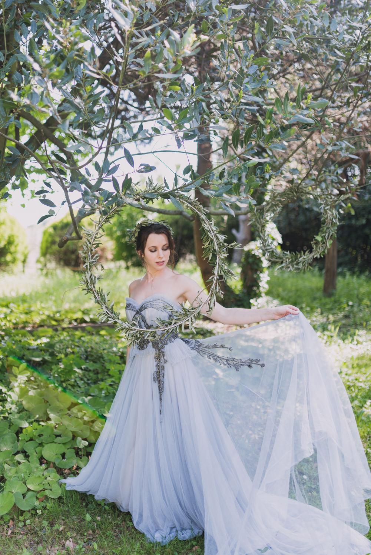 chateau de roussan provence - destination wedding france-34.jpg