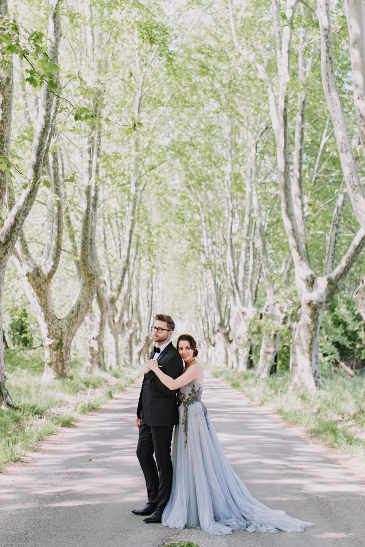 chateau de roussan provence - destination wedding france-37.jpg