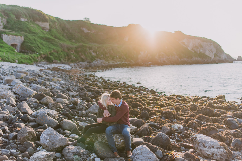 northern ireland elopement locations - Islandmagee.jpg