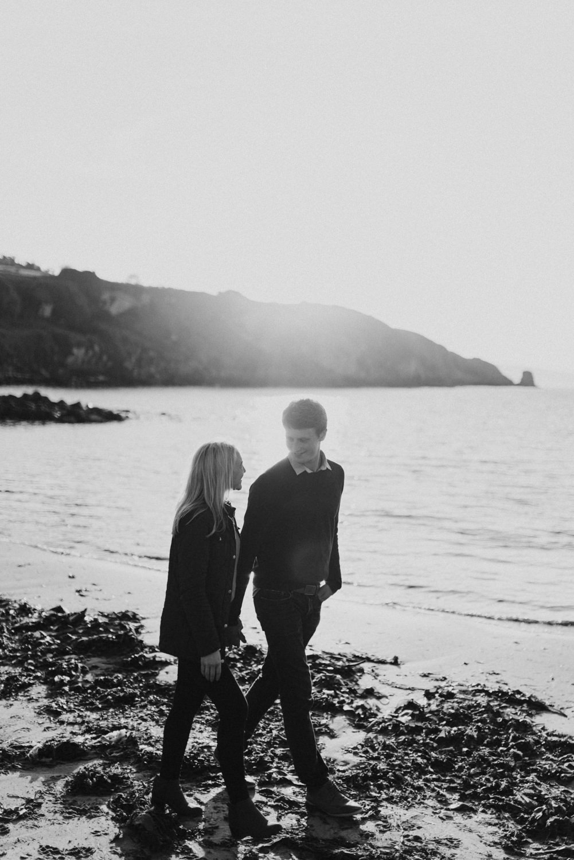 northern ireland elopement-14.jpg