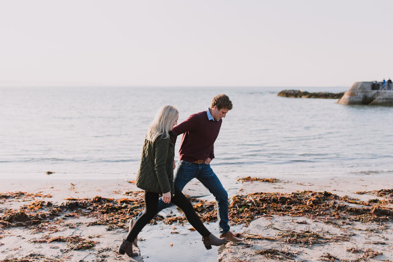 northern ireland elopement-13.jpg