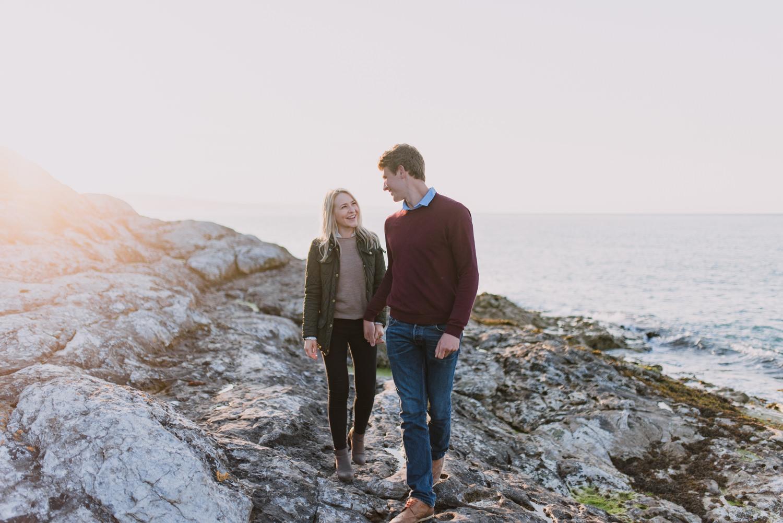 places to elope in Northern Ireland - Islandmagee.jpg