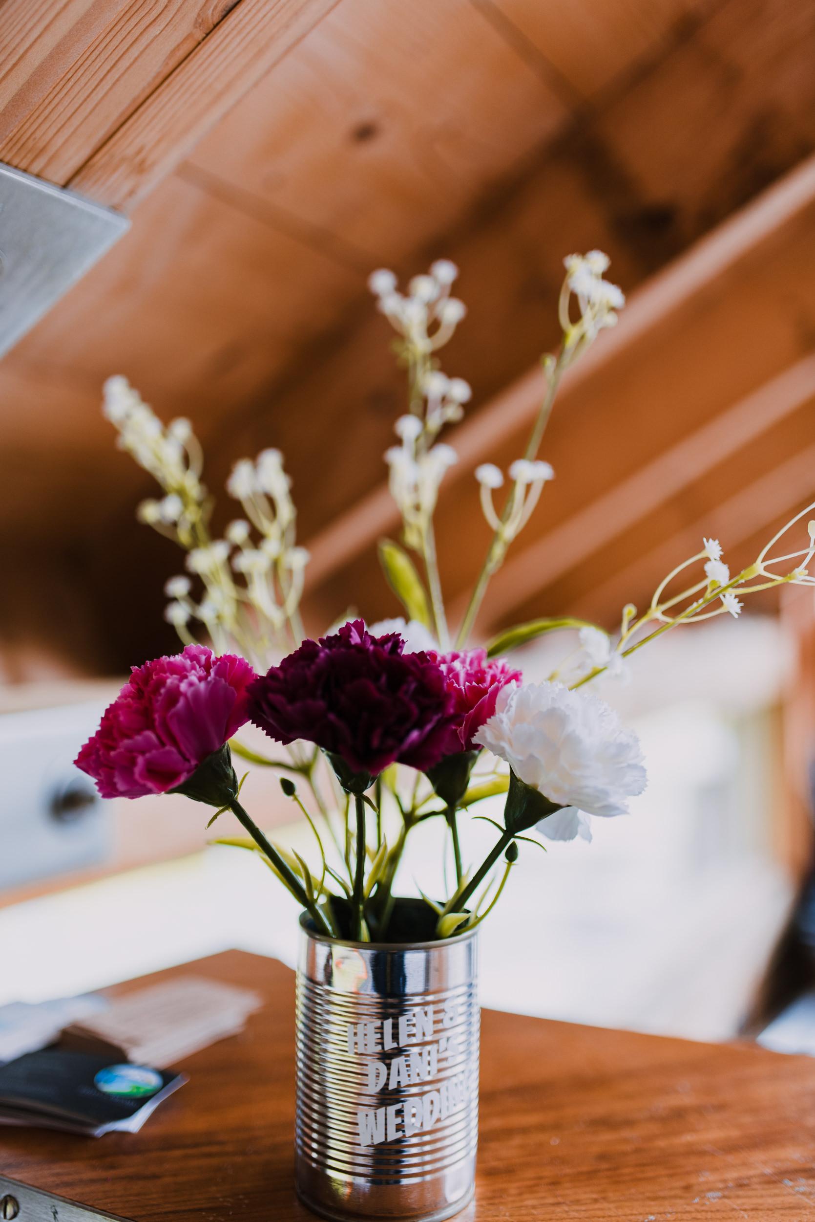 field of dreams wedding photography bangor-6.jpg