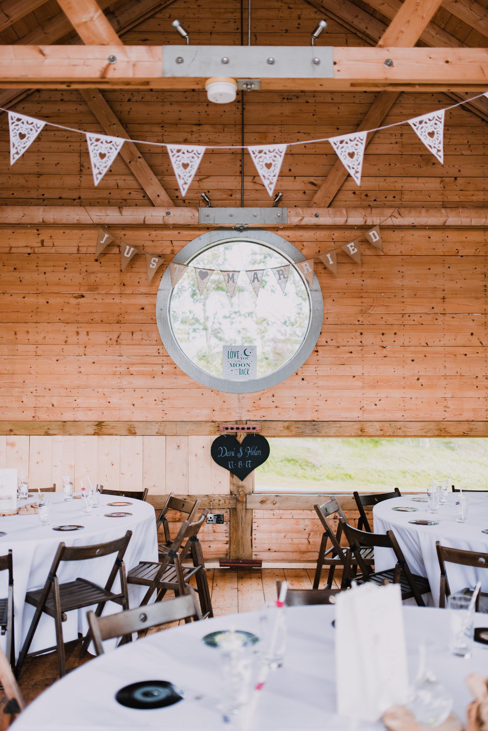 field of dreams wedding photography bangor-15.jpg