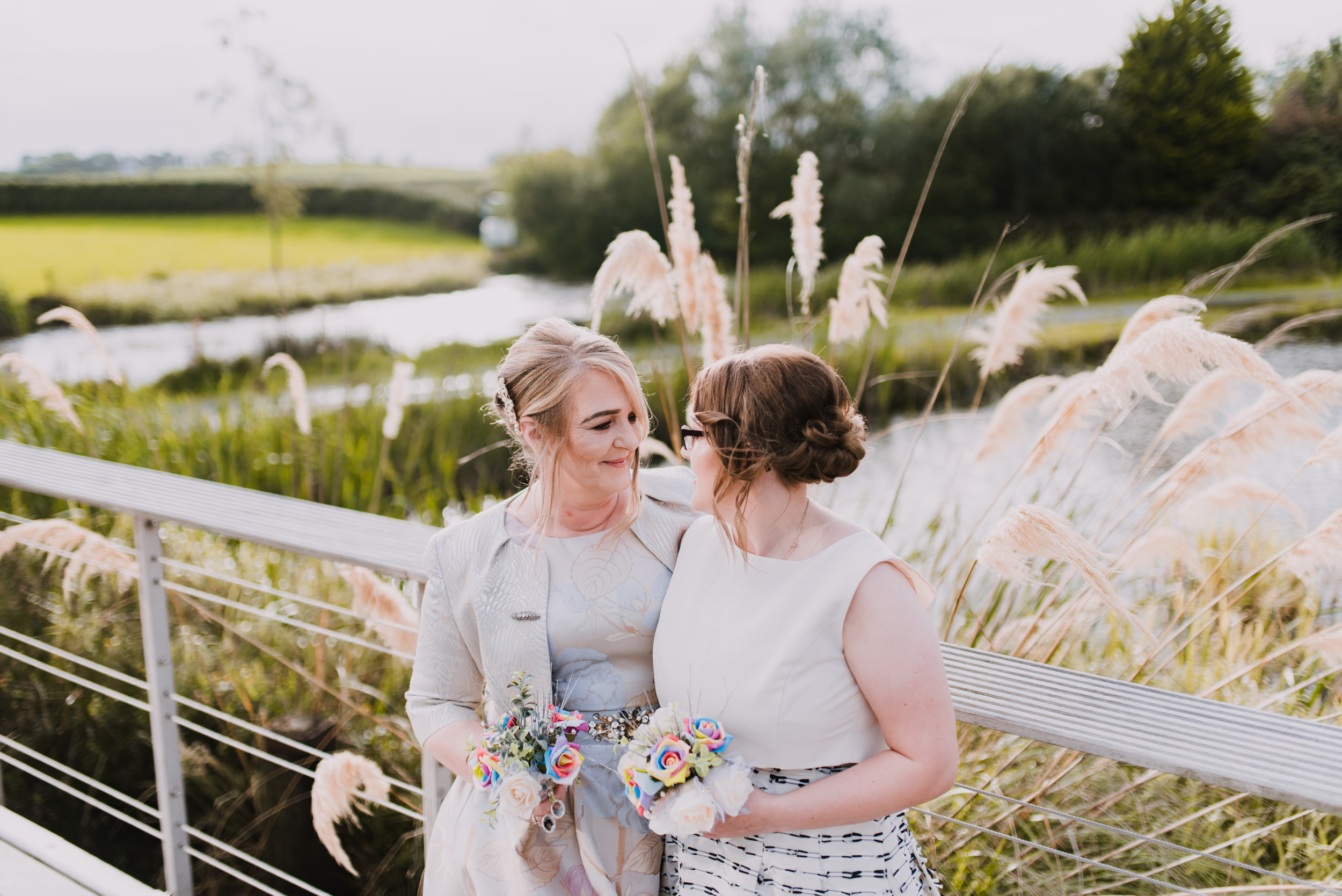field of dreams wedding photography bangor-22.jpg