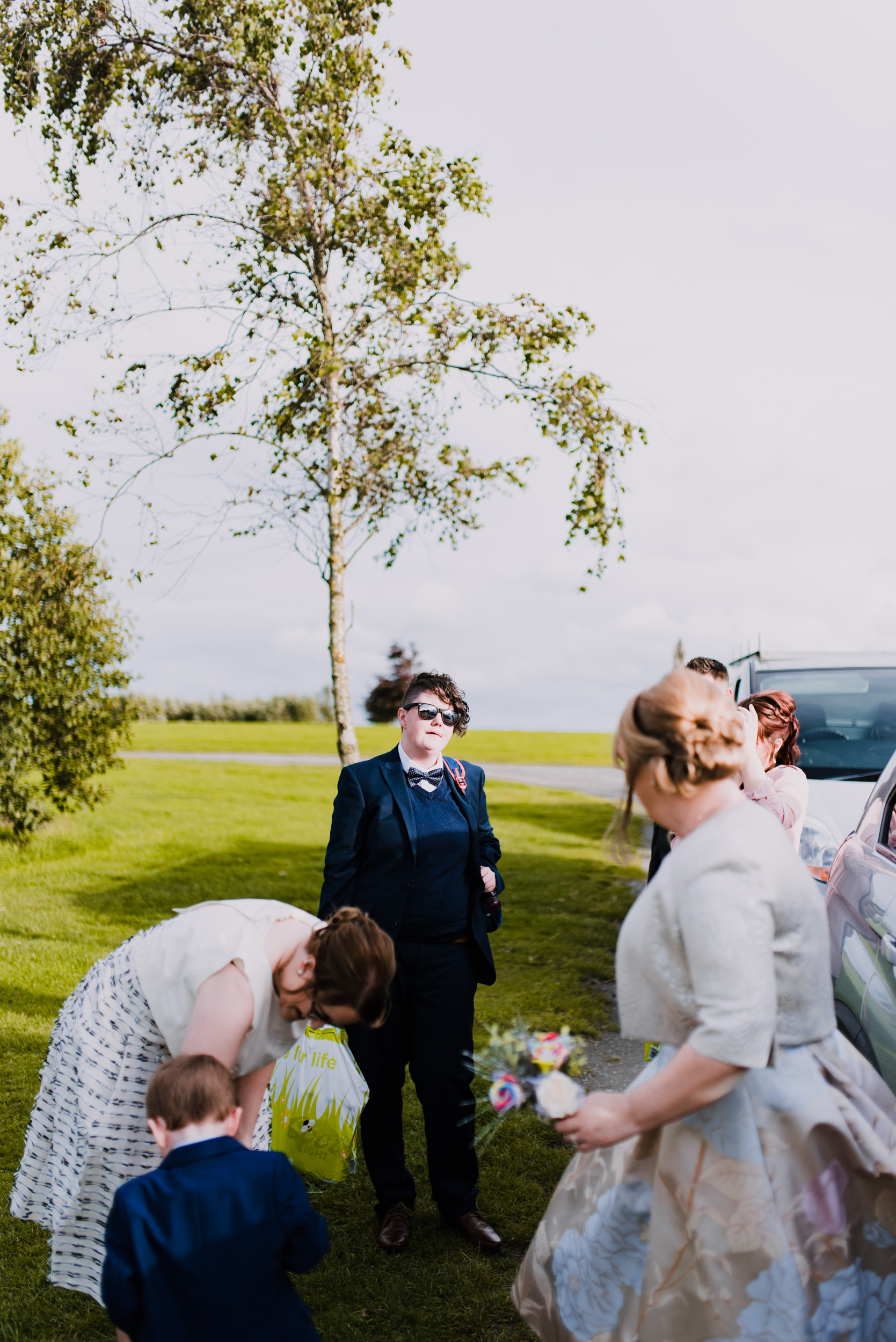 field of dreams wedding photography bangor-33.jpg