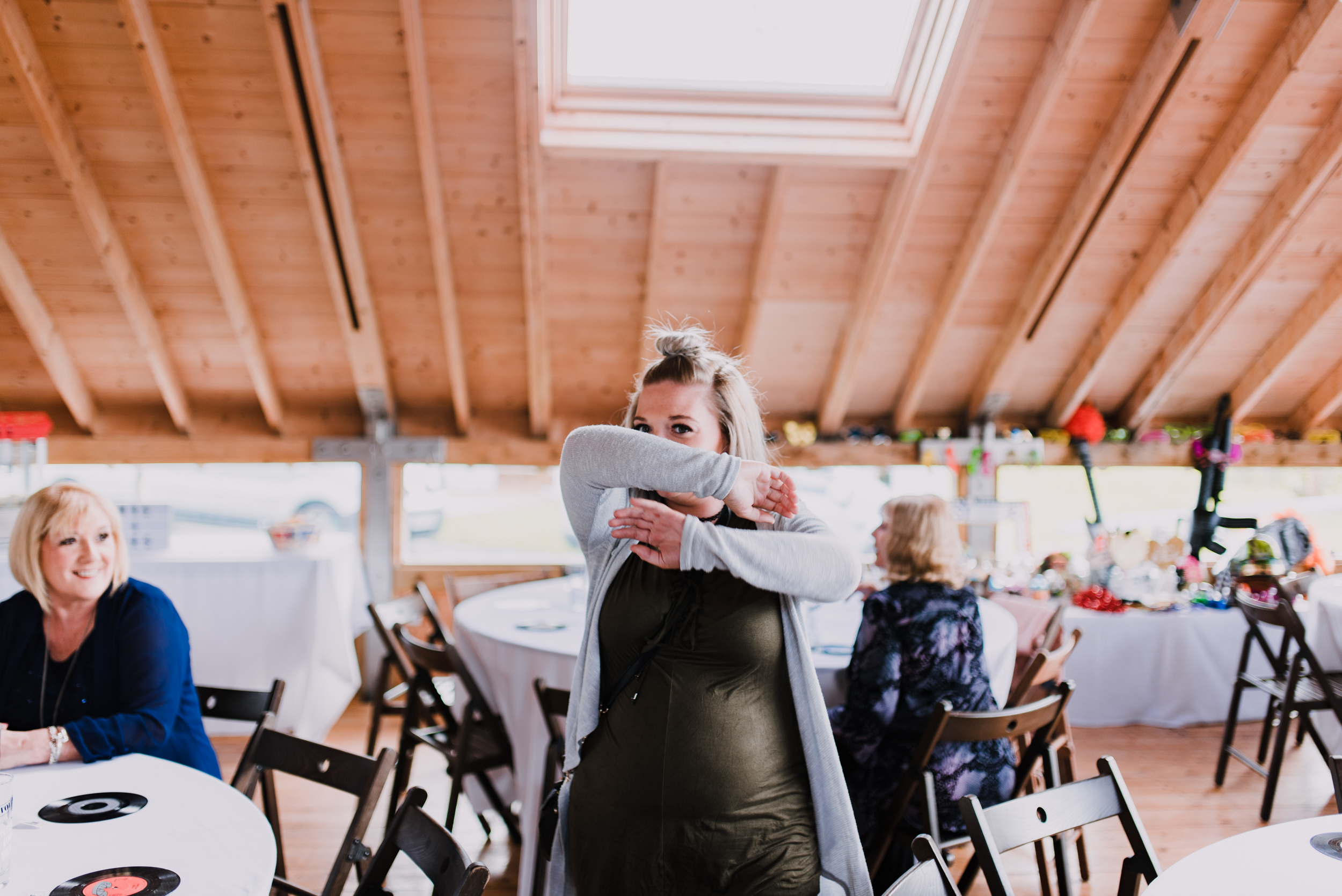 field of dreams wedding photography bangor-43.jpg
