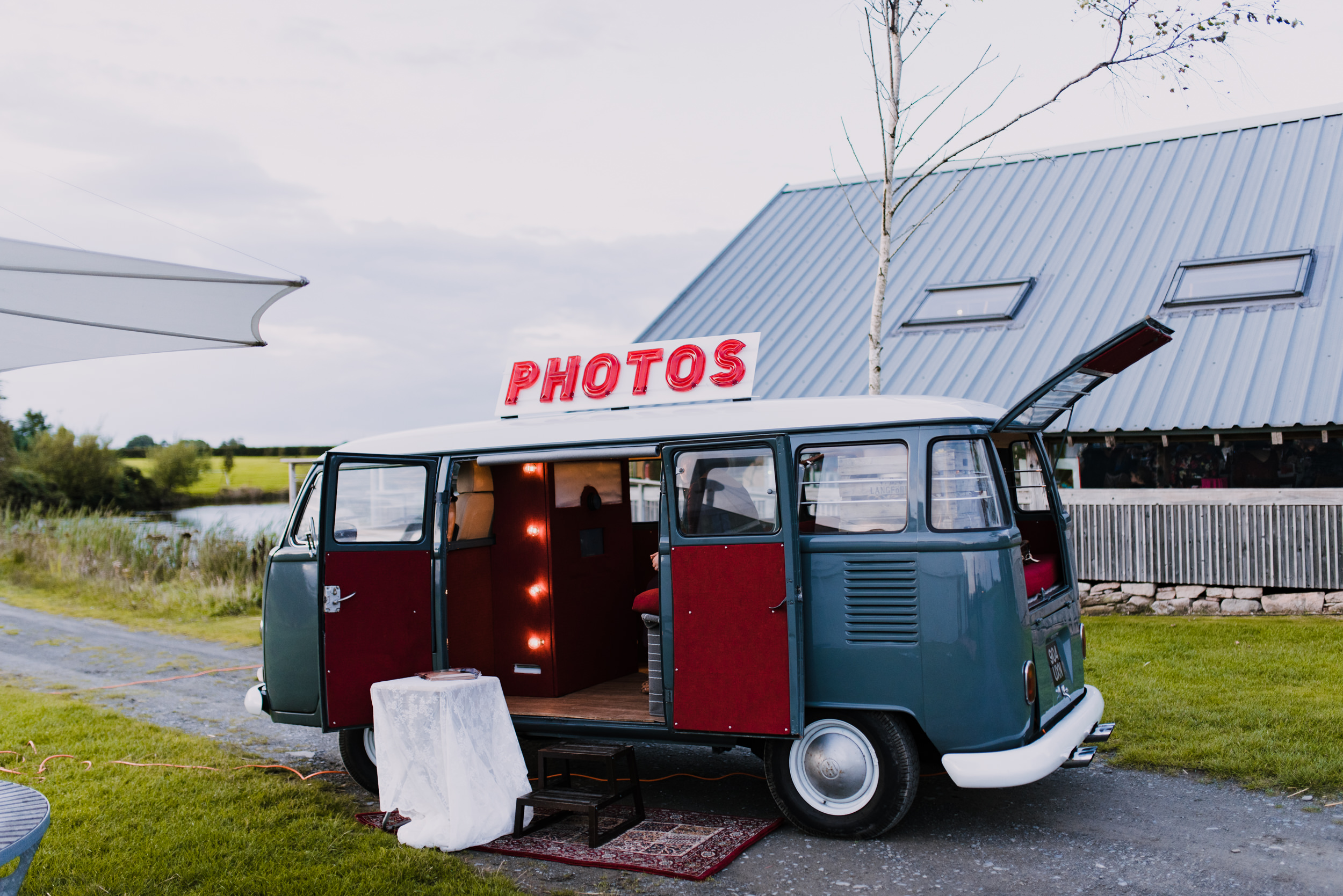 field of dreams wedding photography bangor-69.jpg