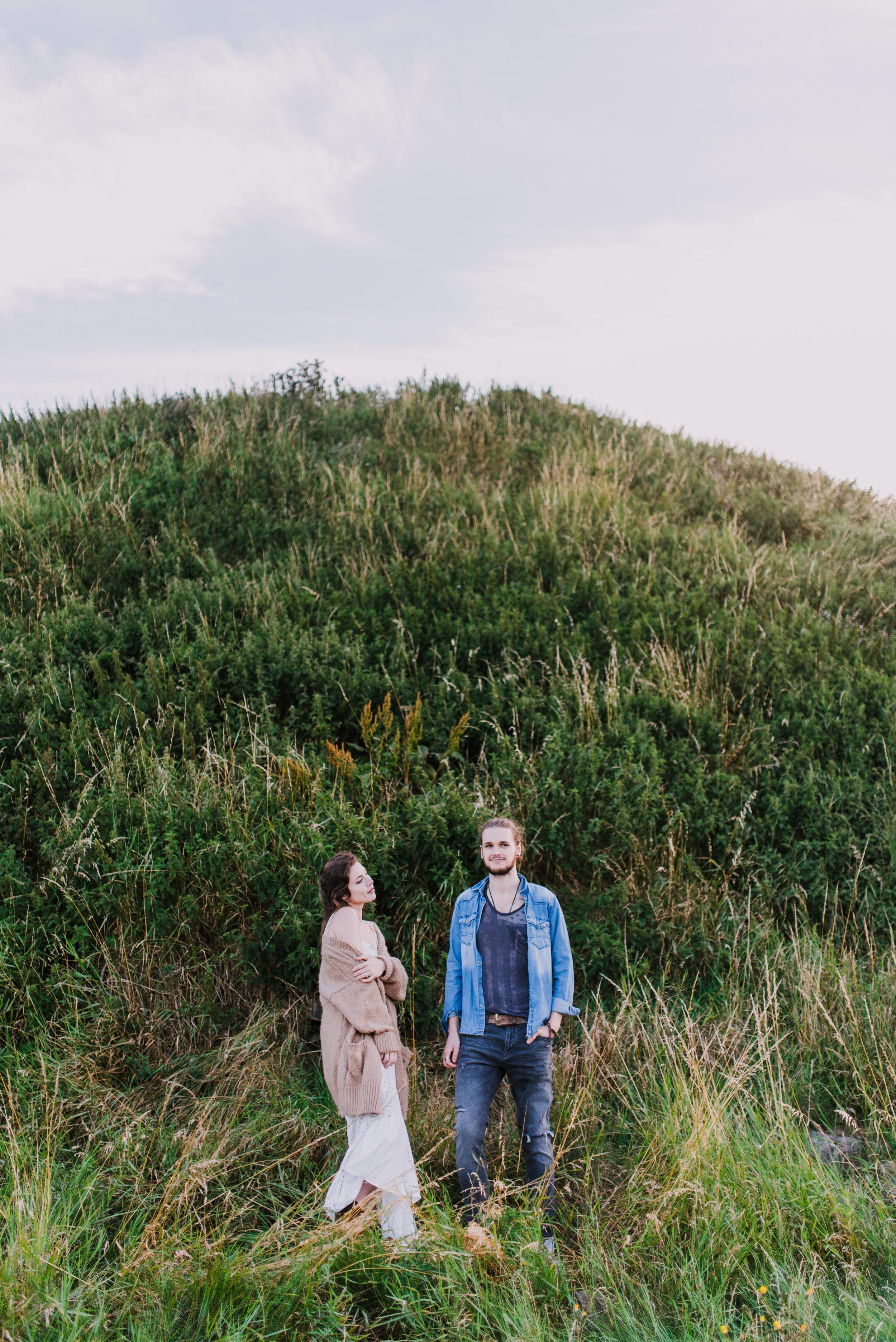 boho engagement shoot on the irish coast-7.jpg