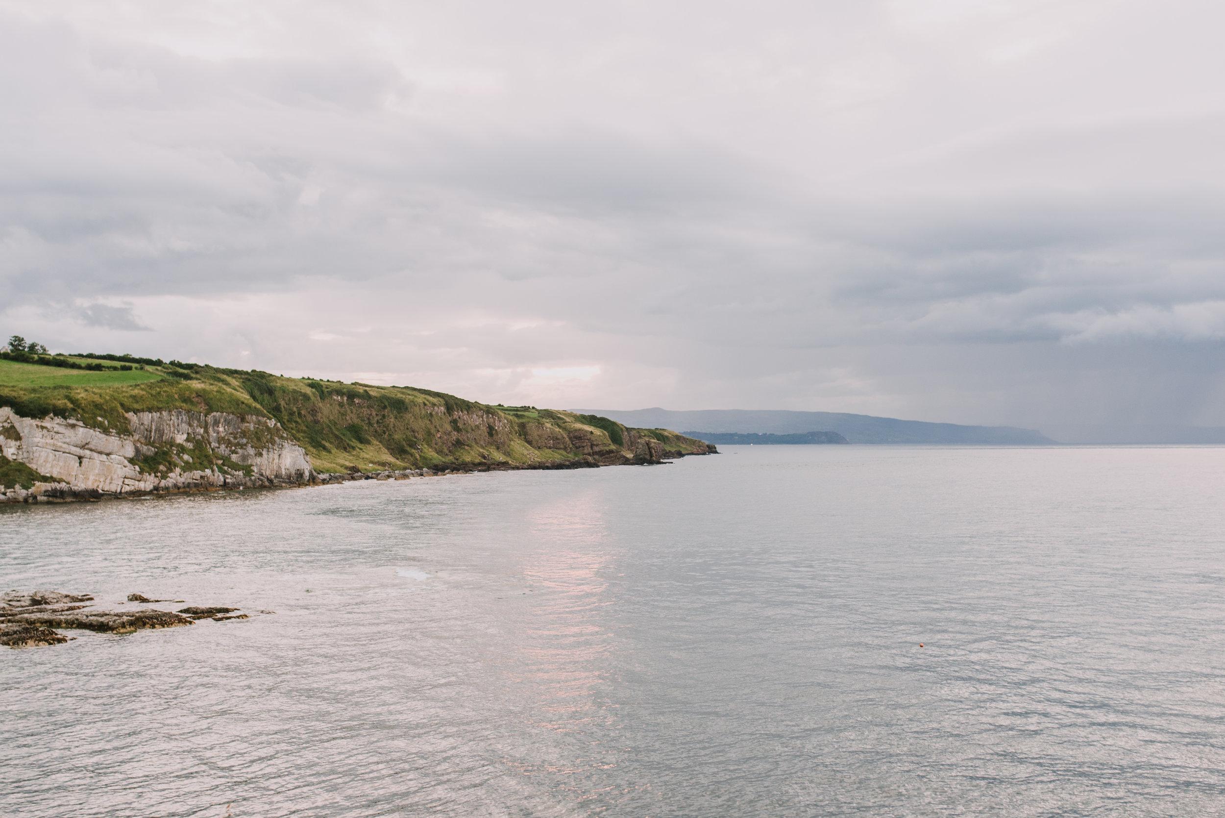 boho engagement shoot on the irish coast-14.jpg