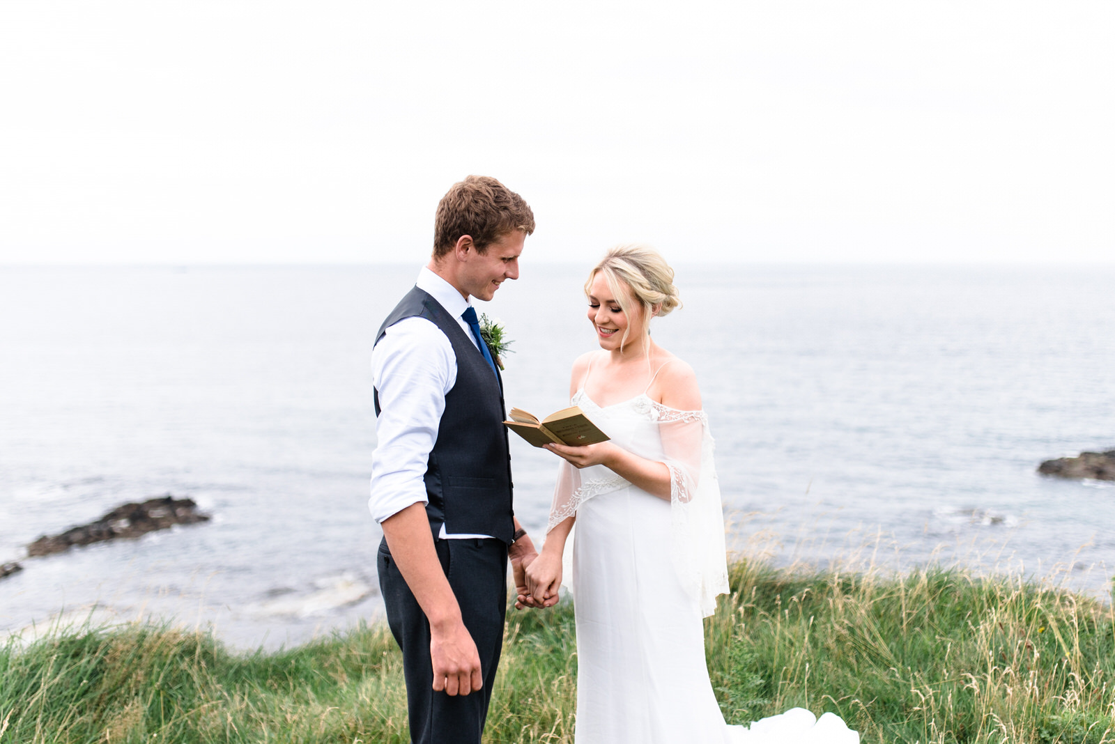 dunluce castle elopement in ireland in sage and white (25)-1.jpg