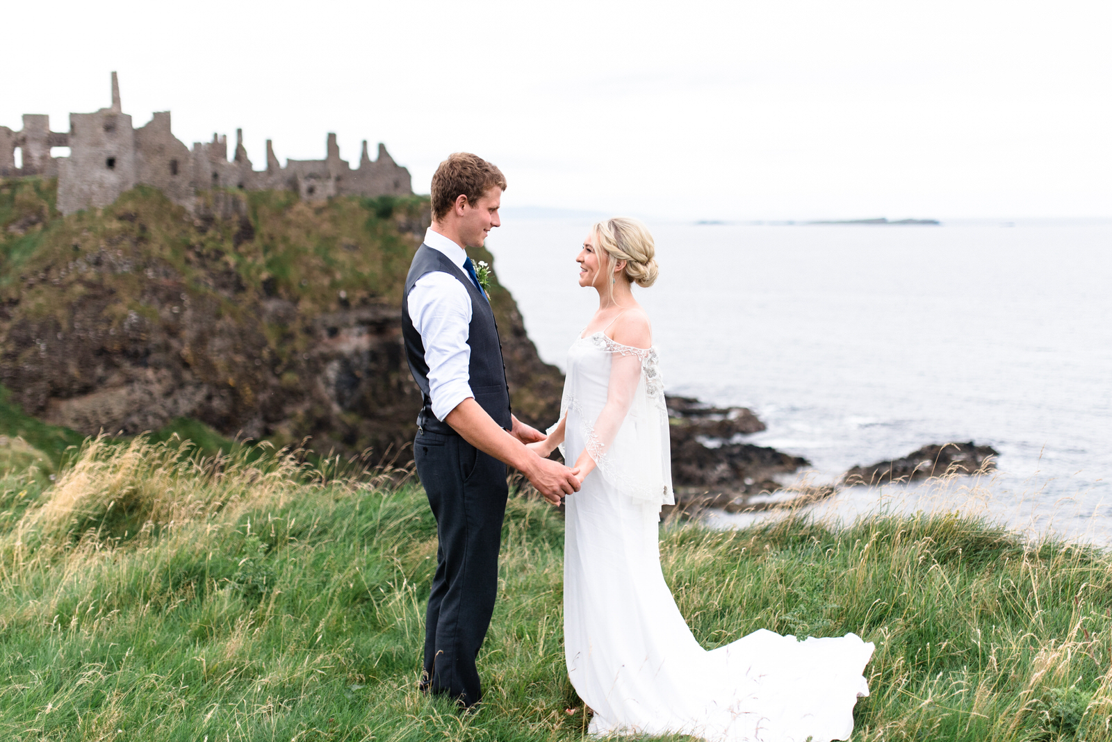 dunluce castle elopement in ireland in sage and white (23)-1.jpg