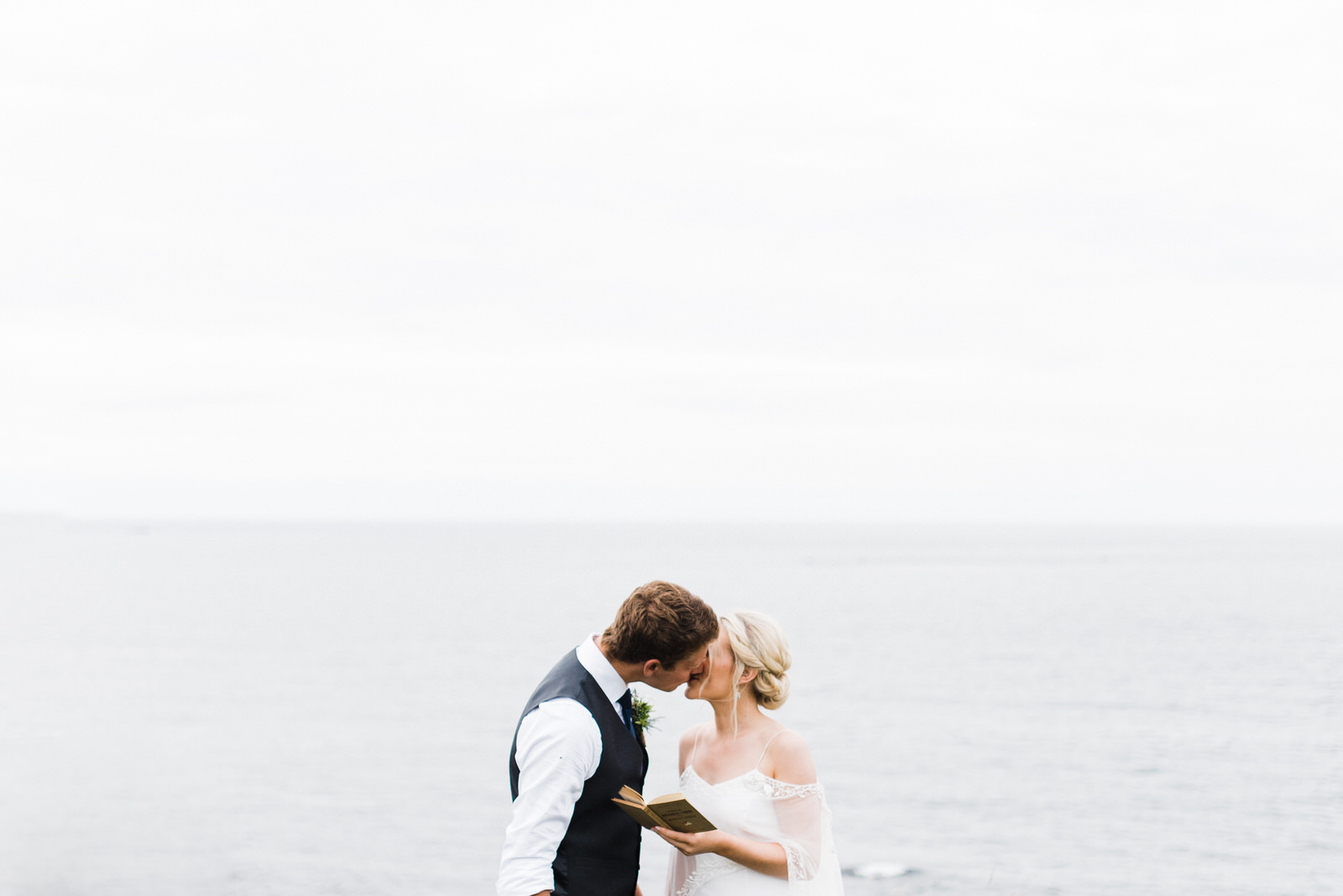 dunluce castle elopement in ireland in sage and white (26)-1.jpg