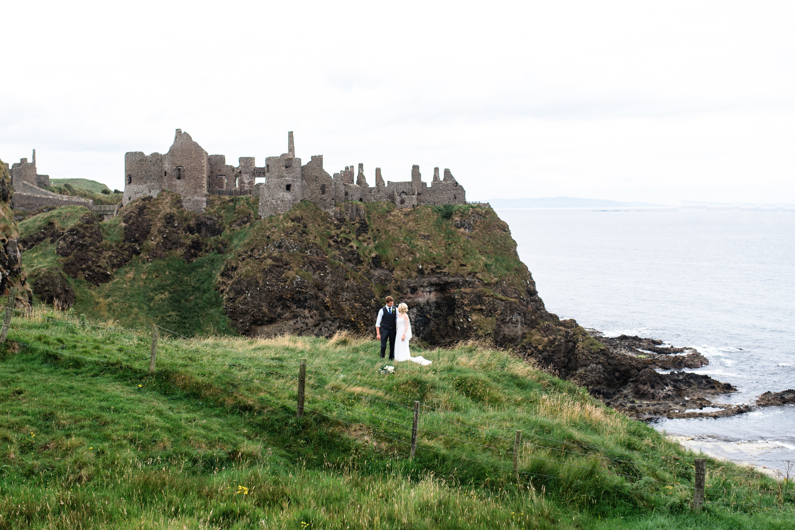 dunluce castle elopement in ireland in sage and white (29)-1.jpg