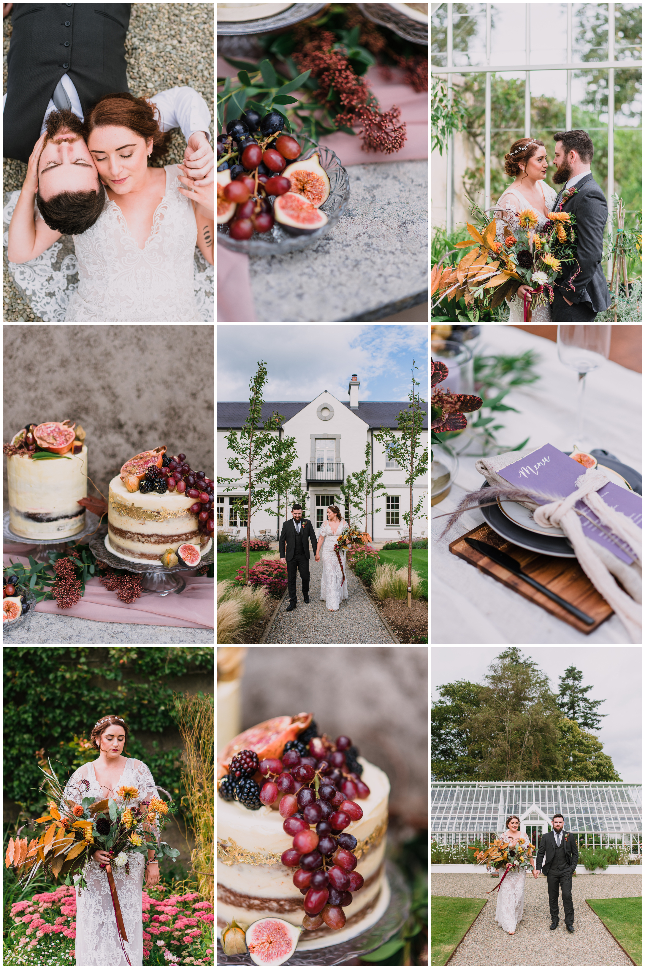 autumn themed wedding at the carriage rooms, montalto estate.jpg