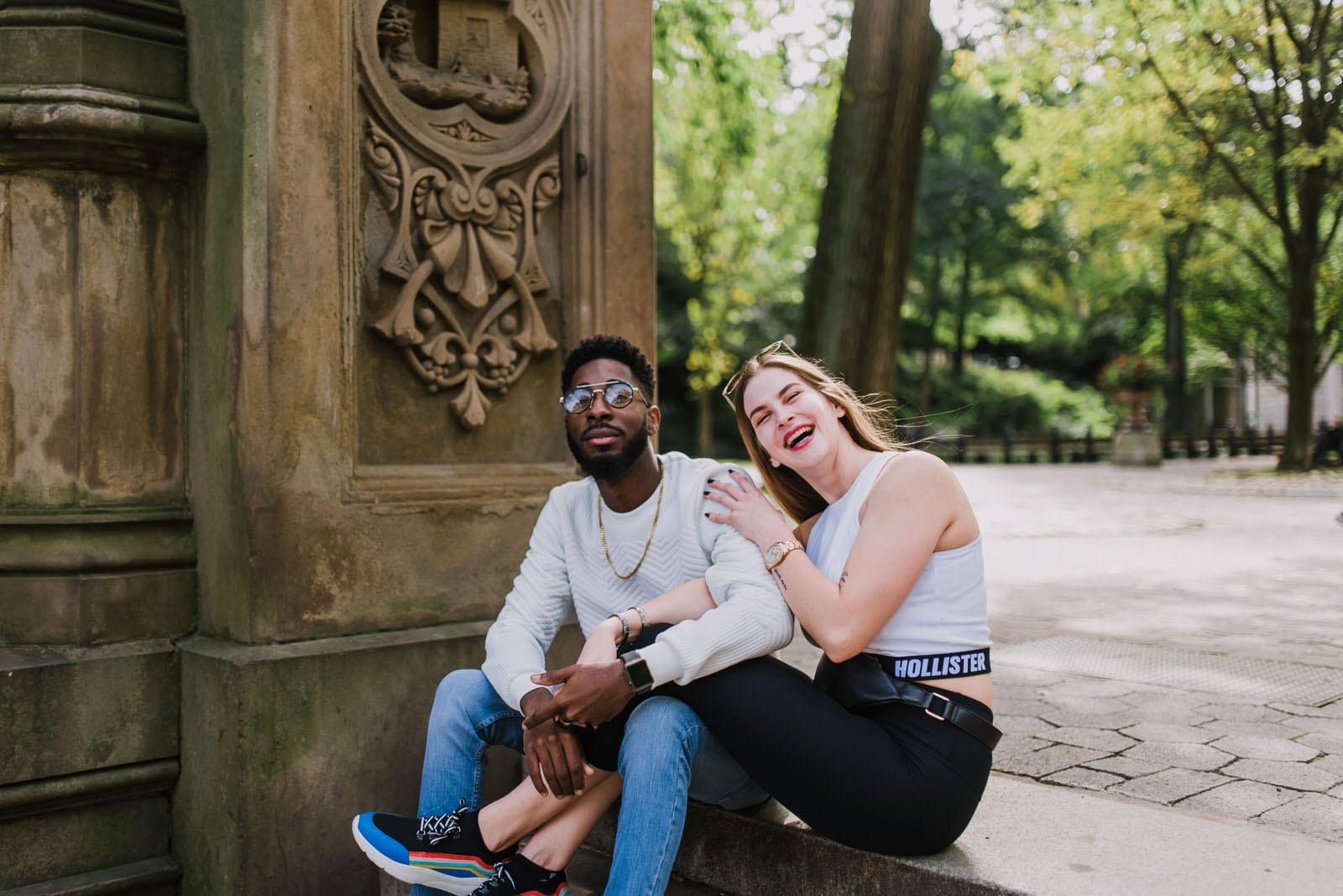 central park engagement shoot, NYC wedding photographer, NYC elopement, elopement photographer New York (6).jpg
