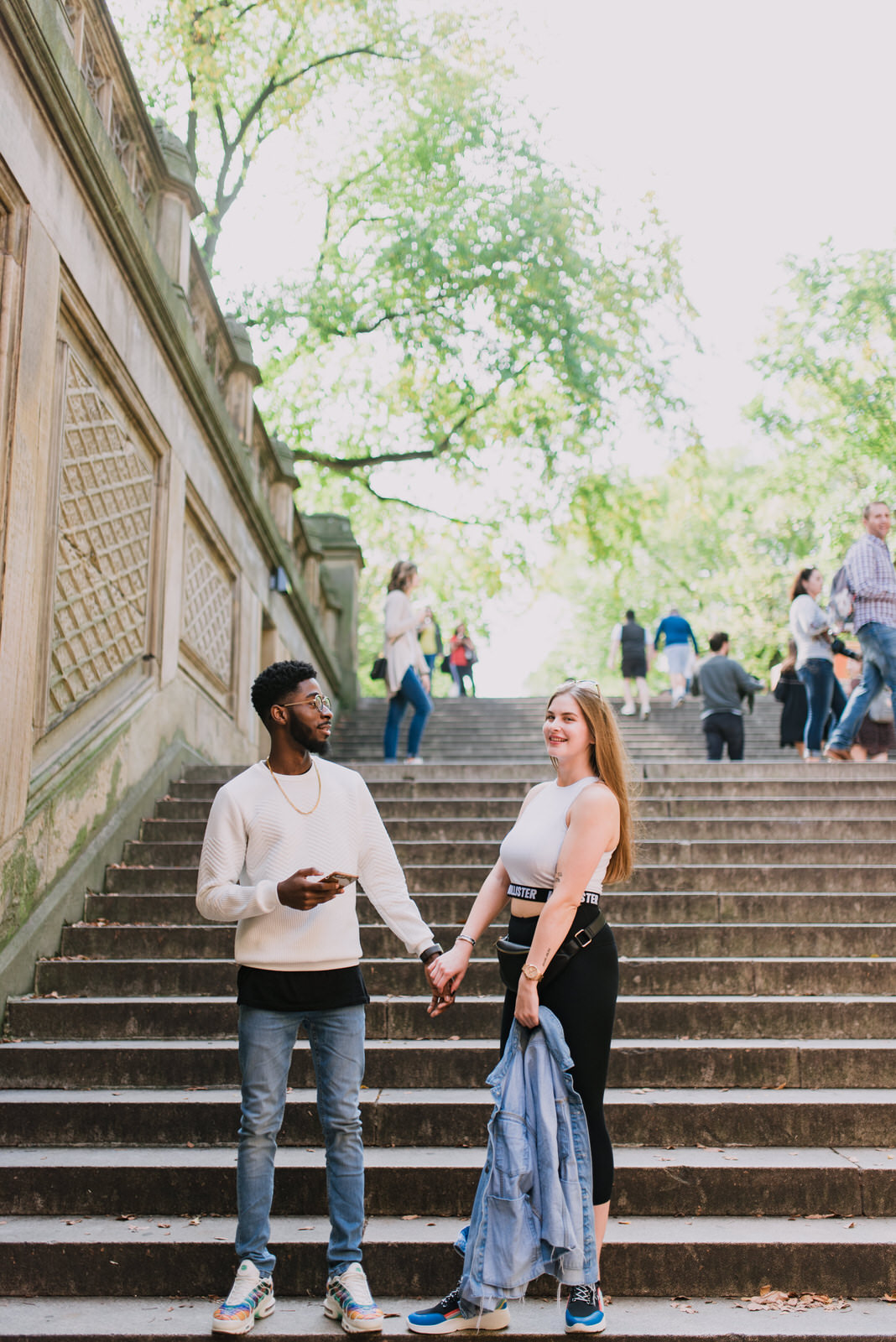 central park engagement shoot, NYC wedding photographer, NYC elopement, elopement photographer New York (9).jpg