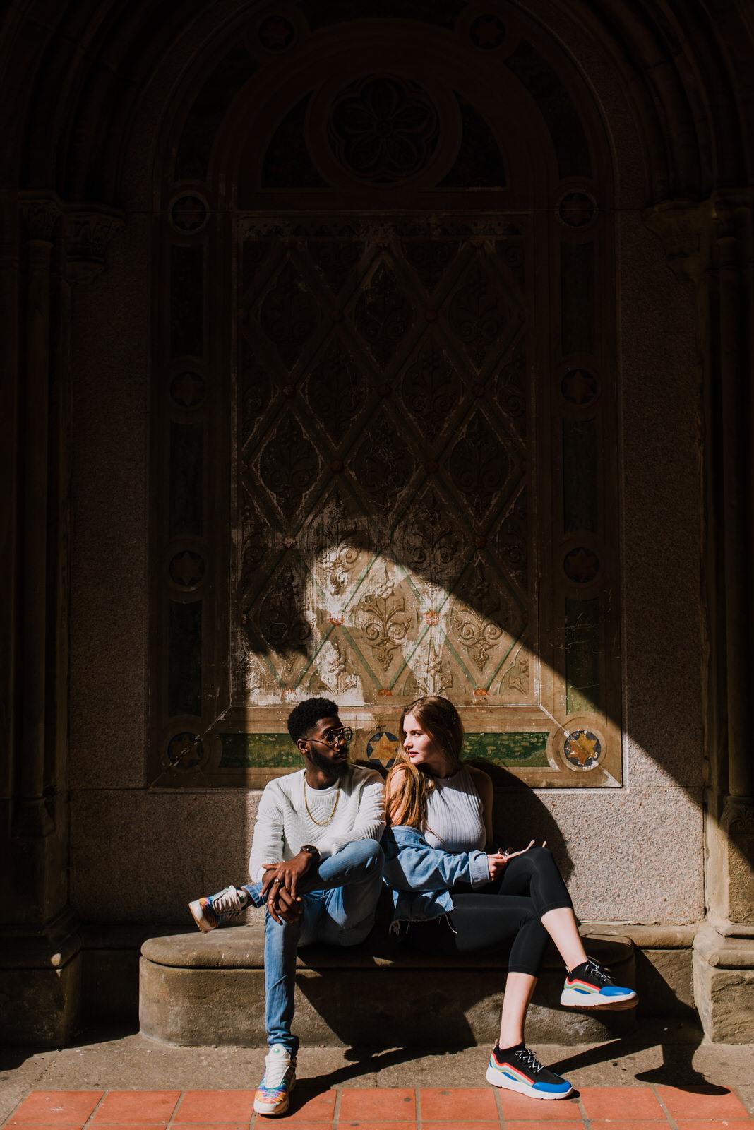 central park engagement shoot, NYC wedding photographer, NYC elopement, elopement photographer New York (13).jpg