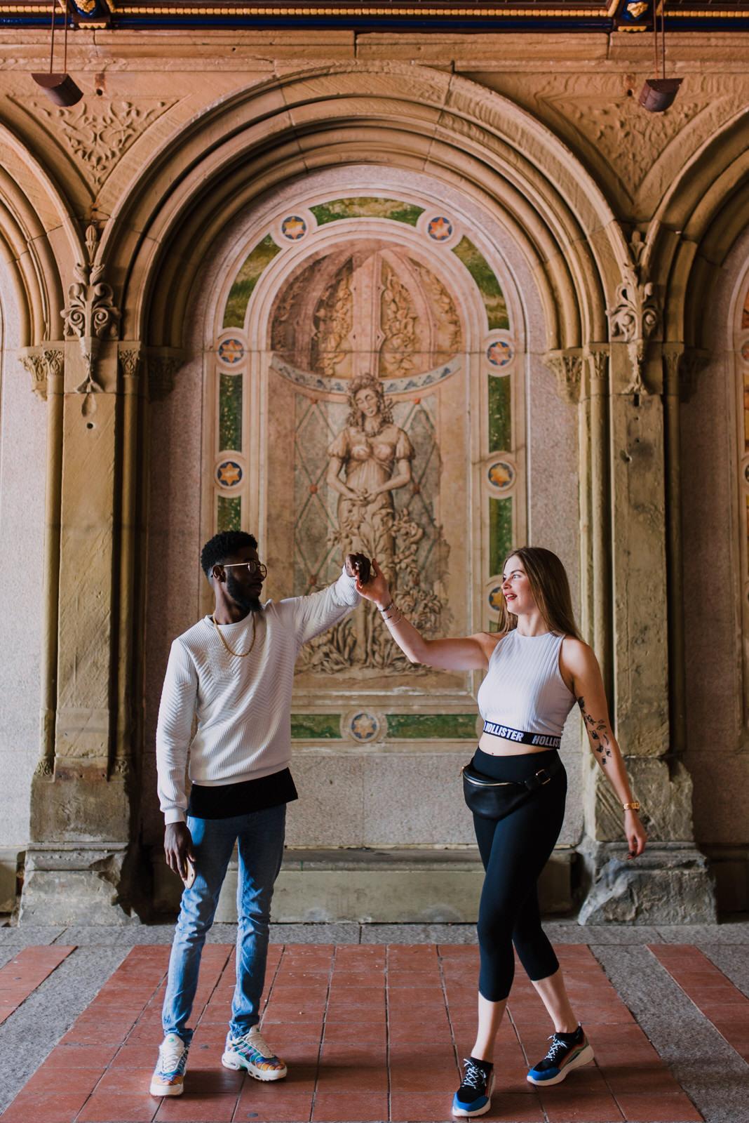 central park engagement shoot, NYC wedding photographer, NYC elopement, elopement photographer New York (15).jpg
