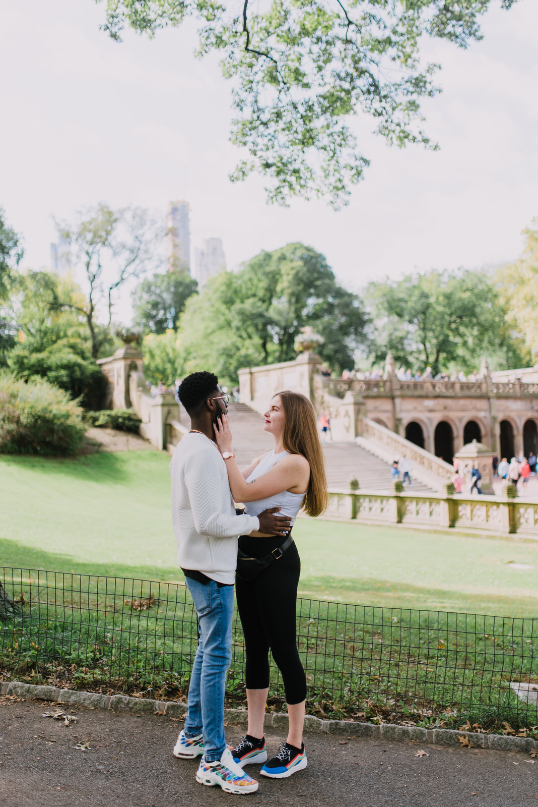 central park engagement shoot, NYC wedding photographer, NYC elopement, elopement photographer New York (16).jpg