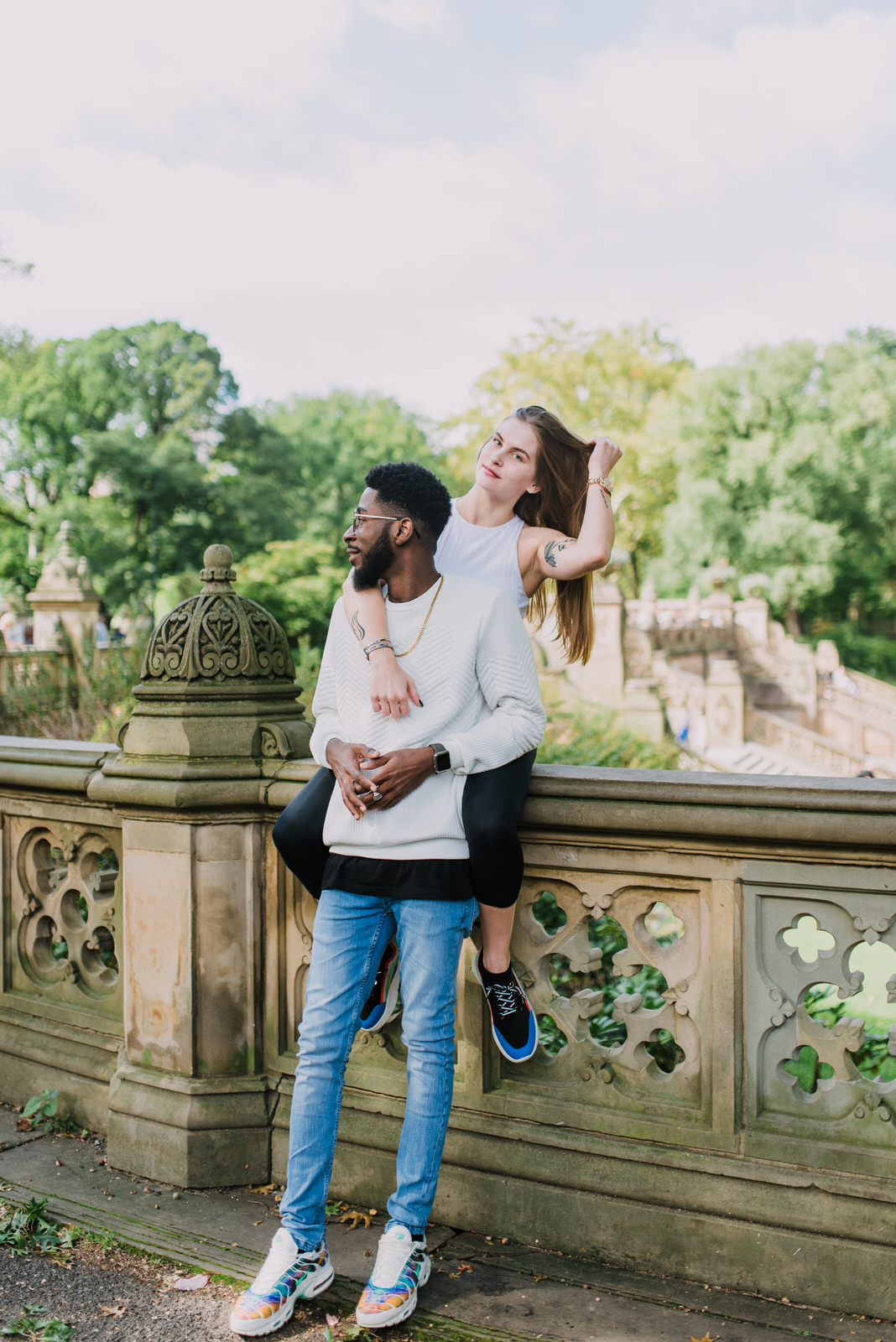 central park engagement shoot, NYC wedding photographer, NYC elopement, elopement photographer New York (24).jpg