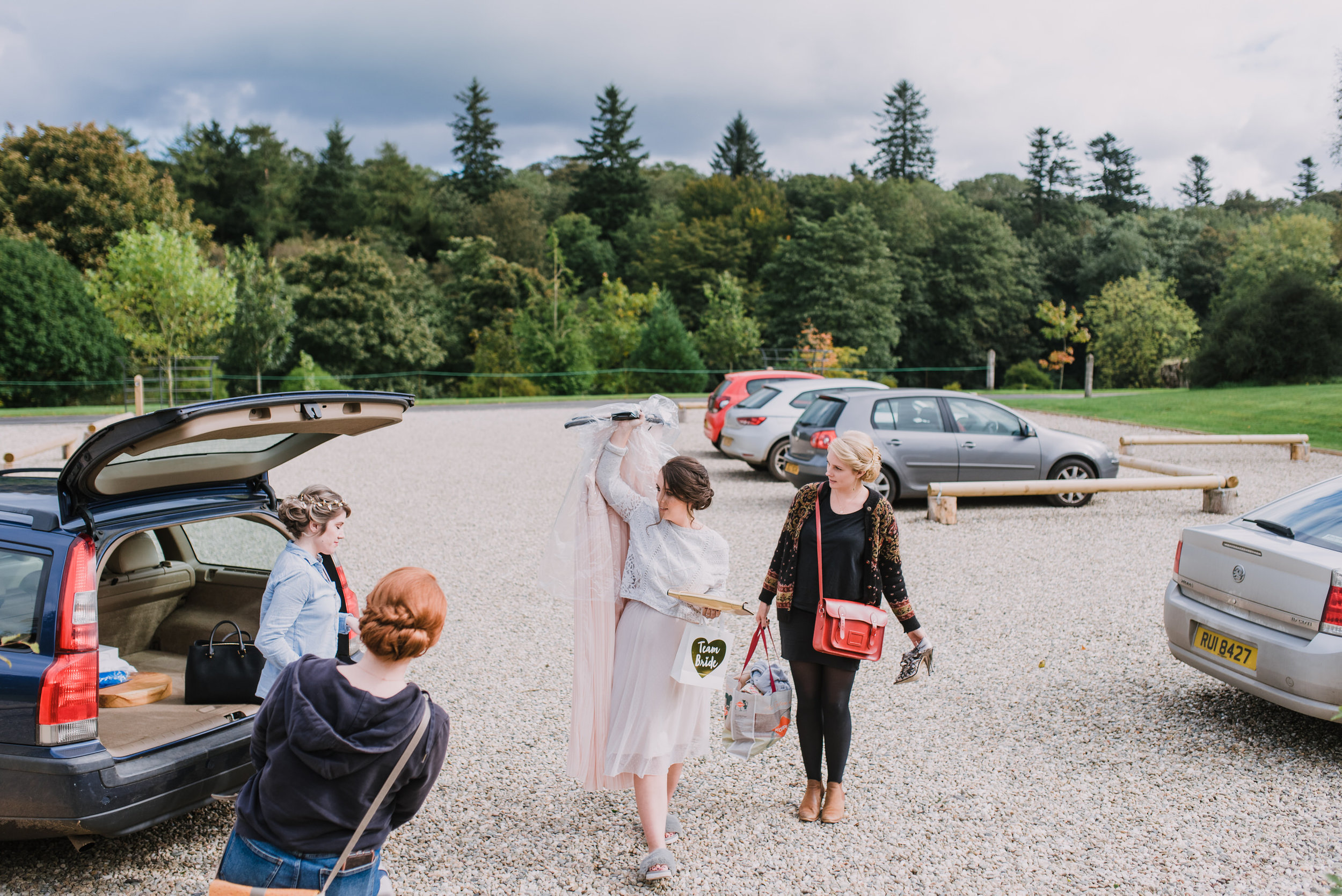lissanoure castle wedding, northern ireland wedding photographer, romantic northern irish wedding venue, castle wedding ireland, natural wedding photography ni (19).jpg
