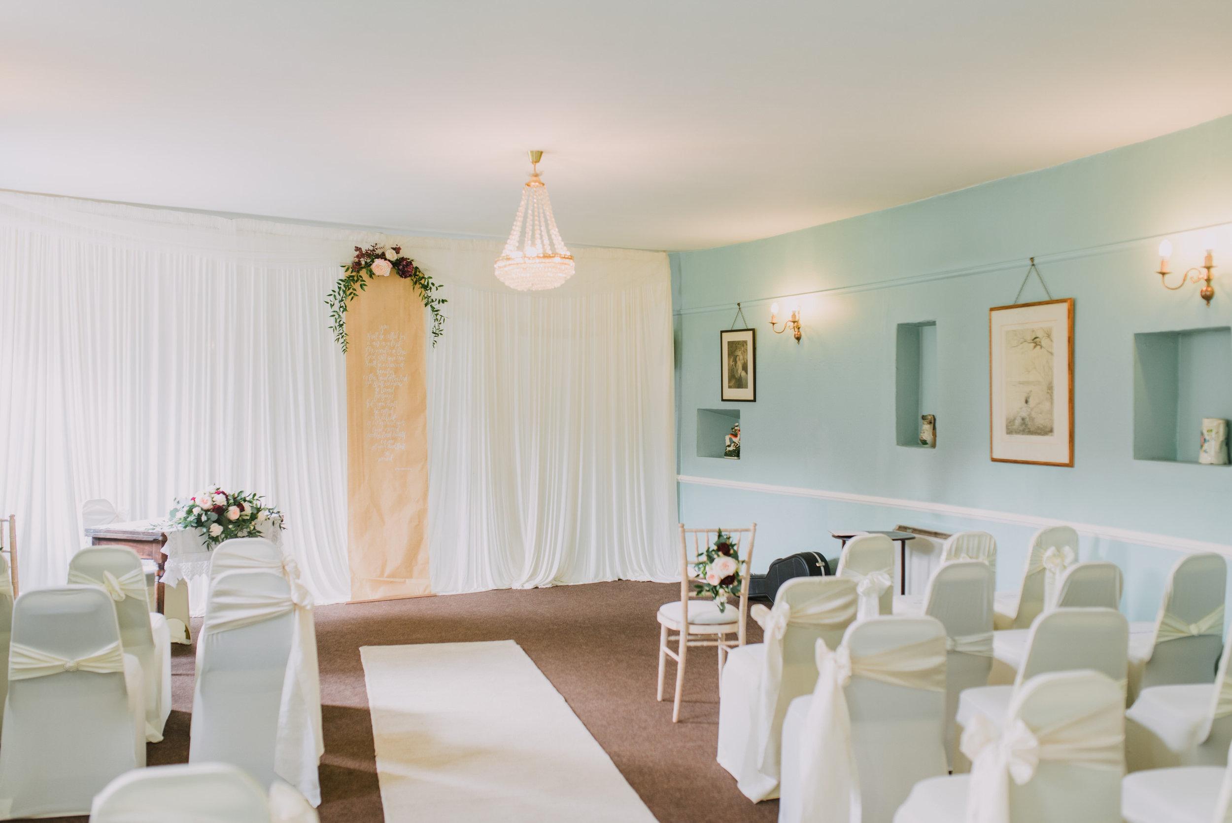 lissanoure castle wedding, northern ireland wedding photographer, romantic northern irish wedding venue, castle wedding ireland, natural wedding photography ni (24).jpg
